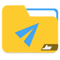 File Manager (File transfer, Vault, Cleaner)
