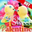 Happy Valentines Day Love 2020