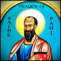 Prayer of St. Paul the Apostle (Gnostic Christian)