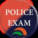 Police Exam App