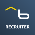 Bayt.com Recruiter