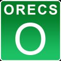 ORECS