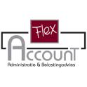 Flex-app