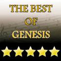 The Best of Genesis Songs
