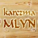 Karczma Mlyn