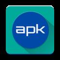 Power Apk
