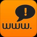 WWW Notifier Pro