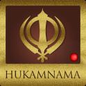 Sikh Hukamnama