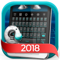 Keyboard Plus-App