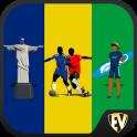Brasil Guia de Viagem