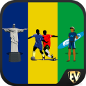Brazil Travel & Explore, Offline Tourist Guide