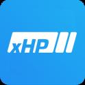 xHP Flashtool