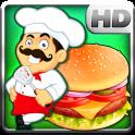Burger Chef Mania