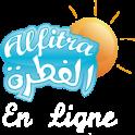 L'école Alfitra en ligne