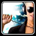 Free Techno Music Radio