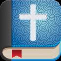 God's Daily Comfort Bible Devotional