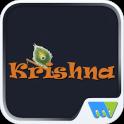 Krishna Series