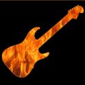 Rock And Metal Radio