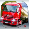 Simulador de Camión : Europa 2