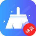Cleaner for WeChat - King of glory Edition