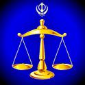 Sikh Hymn