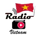Radio Vietnam FM