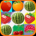 Fruit Bond