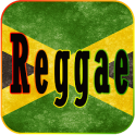 Reggae Online Radio