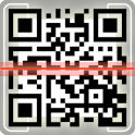 QR scanner Bar code Scanner