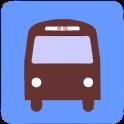 Taoyuan Bus Timetable