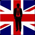 Business English Listening