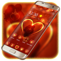 Valentine Day Theme For Lovers