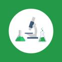 NEET CHEMISTRY PRACTICE TESTS