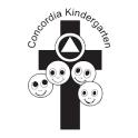 Concordia Kindergarten