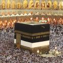 kaaba live wallpaper