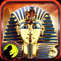 Egypt Treasure Hunt Mystery i Solve Hidden Object
