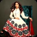 Salwar Kameez Suits Design App