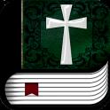 Bibelleseplan kostenlos