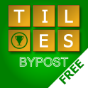 Tiles By Post Free