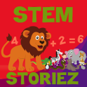 ReadAble Storiez
