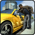 Grand Car Chase Auto driving 3D