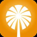 Santa Lucía Turismo y Comercio