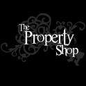 The Property Shop Real Estate