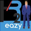 HR2Eazy