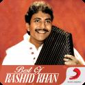 Best Of Ustad Rashid Khan