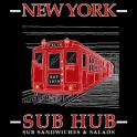 New York Sub Hub