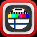 Suomalainen Televisio Guide