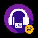 Live Radio España