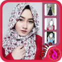Hijab Beauty Modern