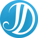 JubiDubi